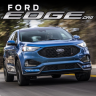 Ford Edge News